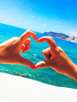 ...Love... di Miry