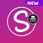 SB Private Browser - Incognito mode, Safe & Fast 1.1.3
