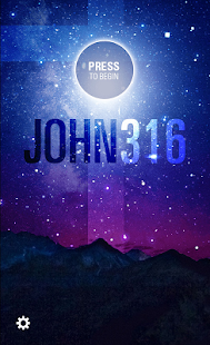 John 316 App- screenshot thumbnail