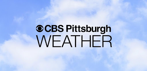 CBS Pittsburgh Weather - Apps on Google Play
