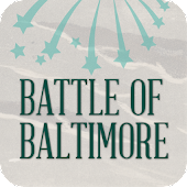 Battle of Baltimore
