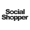 SocialShopper icon