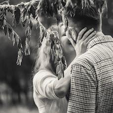 Wedding photographer Igor Dekha (lustre). Photo of 26.08.2016