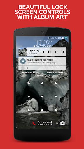 音樂必備免費app推薦|Music Player Mp3線上免付費app下載|3C達人阿輝的APP