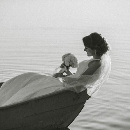 Hochzeitsfotograf Petr Petrovskiy (fartovuy). Foto vom 23.10.2014