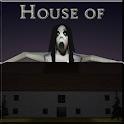 House of Slendrina icon