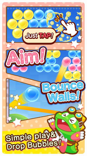 LINE Puzzle Bobble 4.24.0 {cheat|hack|gameplay|apk mod|resources generator} 3