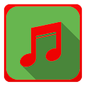 ITube Mp3 Player 2017 icon