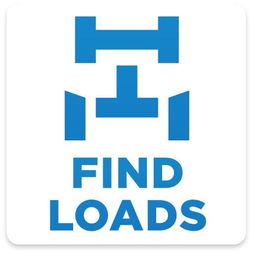 Truckloads & Freight – Free Truck Load Boards - Apps on