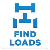 Truckloads & Freight – Free Truck Load Boards