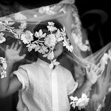 Fotógrafo de bodas Tomás Navarro (TomasNavarro). Foto del 24.07.2018