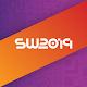 SpiceWorld IT Conference apk