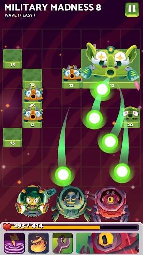 WarPods apkpoly screenshots 3