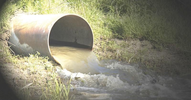 Image result for colectores de agua pluvial en guatemala