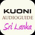 KUONI Audio Guide