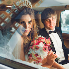 Wedding photographer Umid Novruzov (UmidNovruzov). Photo of 29.05.2017