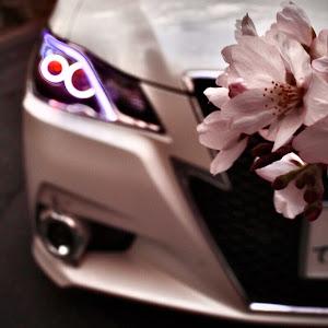 クラウンアスリート AWS210のカスタム事例画像 kurumi(姉貴)【王冠】さんの2020年04月03日08:35の投稿