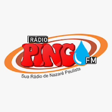RÁDIO PINGO FM Download on Windows