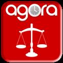 Direito AGORA Notícias (free) icon