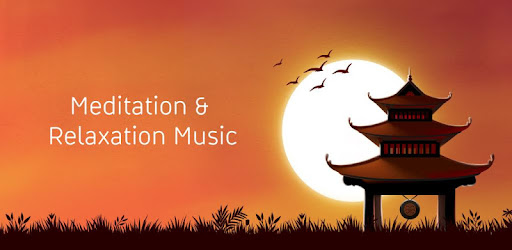 Meditation & Relaxation Music: Calm Sleep Sounds - Apps on