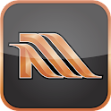 ANB Bank – Mobile Banking icon