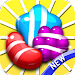 Jelly Crush Candy icon