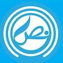 Radio An-Nashihah icon