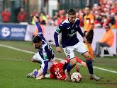 Elias Cobbaut dans le viseur de la Premier League et de Sheffield United