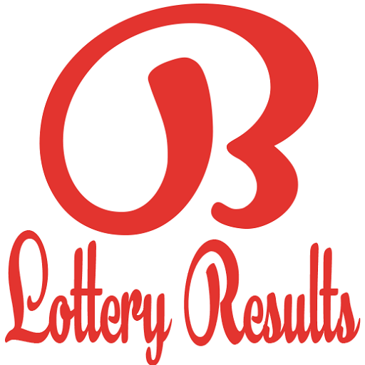 Lottery Results - Apps on Google Play