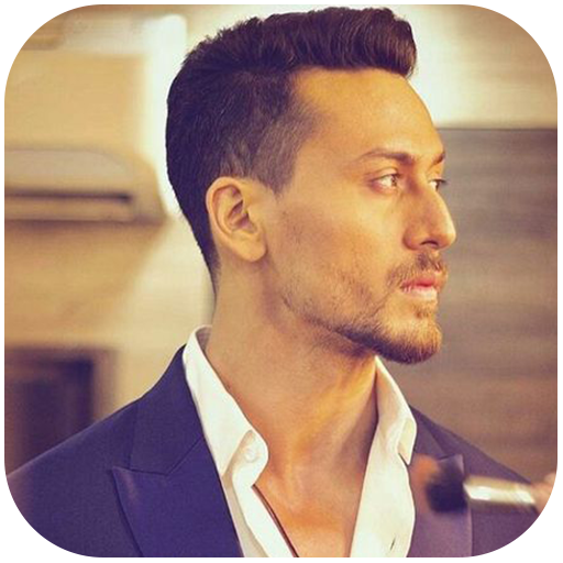 Tiger Shroff Hd Wallpapers Apps On Google Play