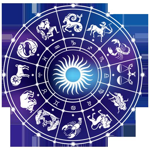 Android aplikacija Dnevni Horoskop - Astrologija