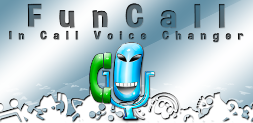 Funcalls - Best Voice Changer & Call Recording for PC