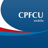 CPFCU Tablet