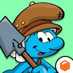 Smurfs' Village v1.6.0a