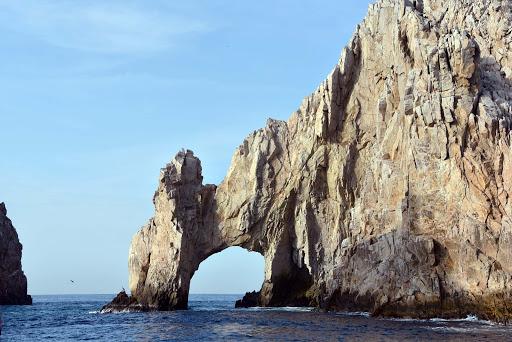 los-archos.jpg - El Arco, the Arch of Cabo San Lucas.