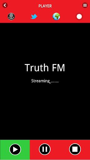 玩免費娛樂APP|下載Kenya Radios app不用錢|硬是要APP