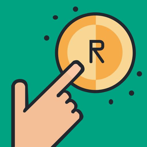 KamiBantu - Pinjaman Uang Tunai Online