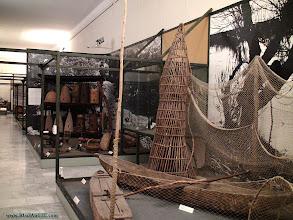 Photo: hungary, travel, ethnography, museum, budapest