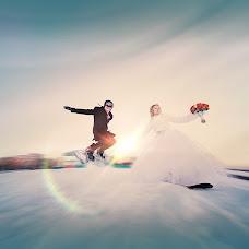 Свадебный фотограф Владимир Зиновьев (LoveOneDer). Фотография от 28.01.2014