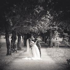 Wedding photographer Domenico Scirano (DomenicoScirano). Photo of 22.02.2017