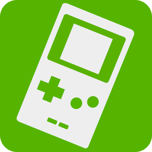 John GBC - GBC emulator 3 80 (Paid) APK for Android