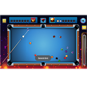 Pocket Pool 8 Realistic Billiards Game