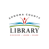 Sonoma County Libraries App