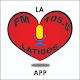 Fm Latidos 105.5 Rafaela Download for PC Windows 10/8/7