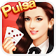 Domino QQ­­•Pulsa (game)