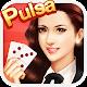Domino QQ•Pulsa (game)