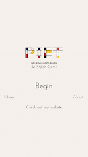 Piet - náhled