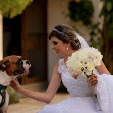 Fotógrafo de bodas Lásaro Trajano (lasarotrajano). Foto del 18.12.2018