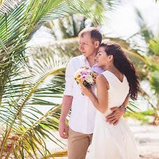 Wedding photographer Yuliya Timoshenko (BelkaBelka). Photo of 03.03.2018