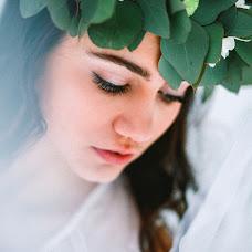 Wedding photographer Darya Andrievskaya (DaryaA). Photo of 15.03.2015
